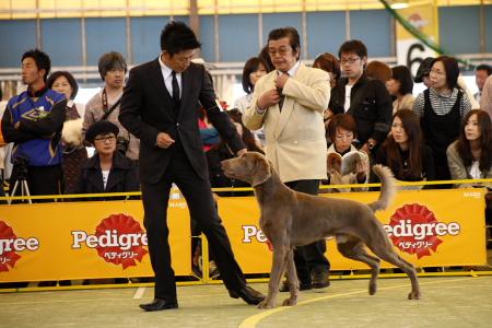 20111002_059.JPG